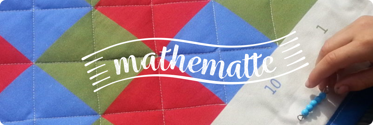 mathematte